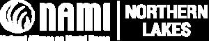 nami-logo-white